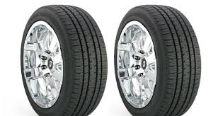 Bridgestone Dueler Tires Picked As OE Tire For 2019 Ram 1500 Bridgestone Potenza Re11 Tire Brings Formula One Inspiration To The Adds New Tire To Its Firestone Commercial Truck Line Dueler Ht 684ii Medium Light Allseason Truck Bridgestone 20555r16 Tyre Spot Autocentres Buy Tyres Online And Suv Tires Confident Handling Top 7 Streetsport Have In 2017 D684 Ii Tirebuyer Passenger Car Vietnam Dunlop Amazoncom At Rhs Radial 265 Trucks Lt Tires Growing Together Business 4x4 Singapore