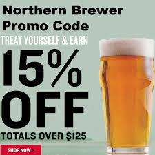 Northern Brewer Coupon Code Kamloops This Week June 14 2019 By Kamloopsthisweek Issuu Northern Tools Coupon Code Free Shipping Nordstrom Brewer Promo Codes And Coupons Northnbrewercom Coupon Are You One Of Those People That Likes Your Beer To Taste Code For August Save 15 Labor Day At Home Brewing Homebrewing Deal Homebrew Conical Fmenters Great Deals All Year Long Brcrafter Codes Winecom Crafts Kids Using Paper Plates