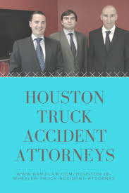 A Houston Truck Accident Attorney Works With Each Party To Determine ... Houston Truck Accident Lawyer Houston Truck Accident Attorney Youtube Lawyer Options After A Car Wreck Lawyers Attorney Pros In Frederal Trucking Regulations Texas Auto Faqs 18 Wheeler Tx Unstoppable Crash Attorneys The Meyer Law Firm Attorneys Google Rj Alexander Pllc