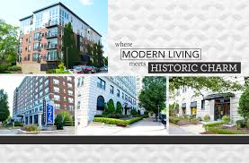 100 Residences At Forest Park 275 On The The Annex At 275 On The Apartments