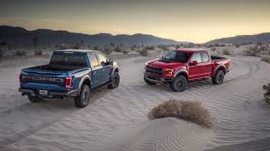 2019 Ford F-150 Raptor: It'll Make A Rough Rider Out Of You - The Drive Rusted Pickup Truck Editorial Stock Photo Image Of View 105025923 Zach Daniels Tour Storm Rider 6 You Can See Everything Wtvrcom Fordranghirirextendedcab The Fast Lane Truck 132 Scale Peterbilt Professional Bull Newray Toys Pallet Jack Pr Crown Equipment I Kinda Almost Like This Low Rider Pick Up Atbge Ghost Rider Monster Truck Freestyle Vmonster Youtube 1941 Ford Pu Hot Rod Pro Street Low Classic Rat Knight Historians And Bearfoot Flag Trailer Custom Diecast Imranbecks Flickr
