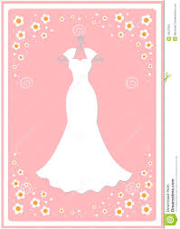 Wedding Dress Hanger Clipart Clipart Kid