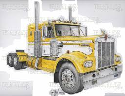 Pin By James Seidl On Truck Art | Pinterest | Truck Art, Semi Trucks ... Trucking Heavy Haul Flatbed And Oversized Loads Pinterest Customer Testimonials Flatbed Trucks Servicestrucks Tobys Marin And Sonoma Hauling Services Accidentally Home Janis Couvreux Peterbilt Metzner Wner Truck At Walmart Jackonville Alabama Reyes Truck Center Commercial Repair 264 Newburyport Eagle Ford Boom Brings Increased Traffic Jarama Official Site Of Fia European Racing Championship A Smokin Good Time 104 Magazine Pin By Ray Leavings On Peter Bilt Trucks