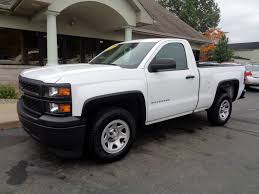 Used 2015 Chevrolet Silverado 1500 For Sale | Portage MI Used Trucks For Sale In Jackson Mi On Buyllsearch Used Hino Trucks For Sale In Sterling Heightsmi Used For Sale In Marshall Boshears Ford Sales Cars Houghton 49931 Keweenaw Automotive Inc Mt Pleasant Auto Group Leasing Ram 2500 Lease Incentives Grand Rapids Bill Crispin Chevrolet Saline Ann Arbor Dealer Chevy Lunch Canteen Truck Food Michigan 2000 F350 4x4 V10 Cars Howell Youtube Zeeland Pickup Holland Ageless Autos My Certified New Dealership Muskegon 49444 The Best Commercial Work Near Sterling Heights And Troy