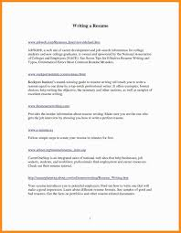 Career Builder Resume Template – Resume Template | Resume ... Career Builder Resume Search New Templates Job Search Website Stock Photo 57131284 Alamy Carebuilders Ai Honored As Stevie Award User And Administration Guide Template Elegant Barista Job Description Resume Tips Carebuilder Screen Talent Discovery Platformmp4 How To For Candidates In Database