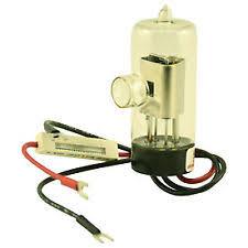 Deuterium Lamp Power Supply by Beckman Lamp Ebay
