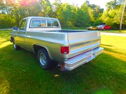 79 GMC Sierra Gmc Sierra 2500 Photos Informations Articles Bestcarmagcom Midwest Classic Chevygmc Truck Club Photo Page 1979 K25 Royal 34 Ton 4x4 Like Chevy Bonanza Complete 7387 Wiring Diagrams Suburban 79 Nvfabcom Peru New Vehicles For Sale Sold 1976 Chevrolet C10 Stepside Pickup Sale By Auto Past Of The Year Winners Motor Trend Classiccarscom Cc1037332 Behind A Barn Find K20 The 1947 Present
