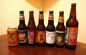 Travelers Pumpkin Shandy Where To Buy by Want Some Pumpkin In Your Pumpkin Beer Bleader