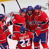 Winnipeg Jets at Montreal Canadiens Game 4 odds, picks and ...