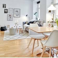40 bezaubernde skandinavische wohnzimmer design ideen für