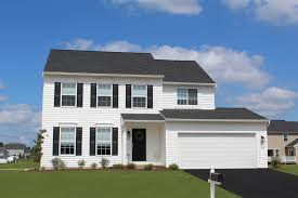 100 Cheap Modern Homes For Sale Your Modern Farmhouse Dream Home Can Be Affordable Too Let