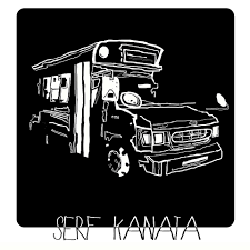 Serf Kanata - Home | Facebook Chrw Trucks Luxury Mesh Trucker Hats Needlepoint Embroidered The Road Ahead May Be Bumpier Than Expected For Ch Robinson Home Facebook Uber Plans On The Freight Factoring Financial Big Truck Rescue Briliant Coe Towy Got Gas Need A Tow Pinterest 949 Chrw Radio Western Chrwradio Instagram Profile Picbear Trucking Landstar Transports Week In Review Parity Is Within Reach So Batteries Limited Auction For Cars Autostrach Tcc Help Desk Inspirational Fontspring Politicomixnet Sale 2006 Freightliner Columbia Carrier
