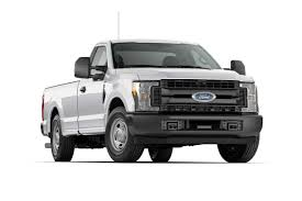 2018 Ford® Super Duty® F-250 XL Pickup Truck | Model Highlights ... Ford Unveils 2017 Fseries Chassis Cab Super Duty Trucks With Huge Better Uerstand Why You Want Adaptive Steering On Your Diesel Trucks Offer Capability Efficiency New Fab Fours Grumper Truck Instash Heavyduty Haulers These Are The Top 10 For Towing Driving 2008 Used F350 Xl Ext Cab 4x4 Knapheide Utility Body Pickup Specs Franklins Spring Creek Dieselgate Hits Lawsuit Says Dirty Fords New Pickup Truck Raises Bar Business Bow Down Before Mighty F250 Concept Dubbed Lease Deals Prices Temecula Ca