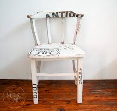 100 antique chairs ebay australia chair french club chairs