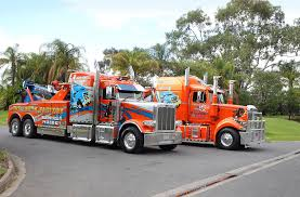 100 Truck Repair Near Me Tow Service In Adelaide SA