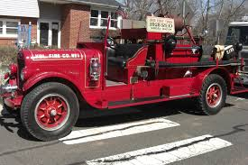 100 Reo Speedwagon Truck REO The Firetruck The Band PHOTOS VIDEO