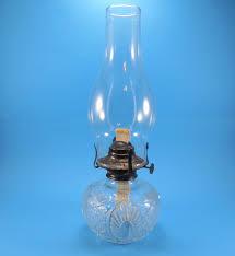 Lamplight Farms Oil Lamp by 19 Lamplight Farms Oil Lamp Lamplight Farms Large Oil Lamp