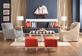 Braxton Culler Sofa Sleeper furniture braxton culler furniture for comfortable living room