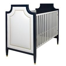 Baby Changing Dresser Uk by Afk Furniture Luxury Baby Furniture High End Childrens