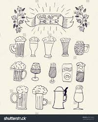 Set Hand Drawn Beer Mugs Your Stock Vector 228153025 - Shutterstock Homebrew Room Brew Setup Pinterest Homebrewing And Allgrain Brewing 101 The Basics Youtube Ultimate Home Kit Prima Coffee Set Hand Drawn Craft Beer Mug Stock Vector 402719929 Shutterstock 402719875 Beautiful Design Pictures Interior Ideas Automatclosed System Herms Layout Hebrewtalkcom Brewery 1000 Images About On Armantcco Stunning Gallery Decorating Hammersmith Alehouse 8 Space Ipirations