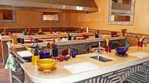 cooking cuisine maison learn to cook moroccan cuisine at la maison arabe marrakech