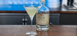 Drink With Local Spirit - Discover South Lake Union Top Drinks To Order At A Bar All The Best In 2017 25 Blue Hawaiian Drink Ideas On Pinterest Food For Baby Your Guide To The Most Popular 50 Best Ldon Cocktail Bars Time Out Worst At A Money Bartending 101 Tips And Techniques Better Hennessy Mix 10 Essential Classic Cocktails You Need Know Signature Drinks In From Martinis Dukes Easy Mixed Rum Every Important San Francisco Cocktail Mapped