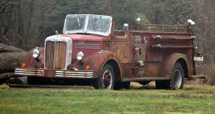Trucks For Sales: Old Fire Trucks For Sale Used Semi Trucks Trailers For Sale Tractor Old And Tractors In California Wine Country Travel Mack Truck Cabs Best Resource Classic Intertional For On Classiccarscom Truck Show Historical Old Vintage Trucks Youtube Stock Photos Custom Bruckners Bruckner Sales Dodge Dw Classics Autotrader Heartland Vintage Pickups