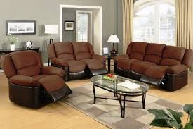 stunning design 10 living room colors with brown furniture 17 best