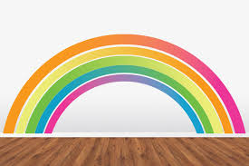 wall decal nice wall decals canada kids kids wall decals for