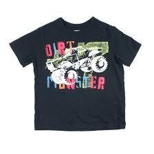 100 Monster Truck T Shirts Dirt Monster Tshirt OshKosh Tshirt Monster Truck Tshirt