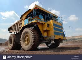 100 Big Trucks Pictures The Big Trucks Transport Iron Ore In Career Stock Photo 51451125