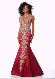 2018 prom dresses added daily bridesmaid dresses mother