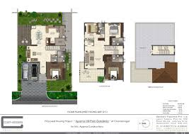 Outstanding West Facing House Plan According To Vastu Gallery ... Vastu Ide Sq Ft Et Facing West Plan Home Design Vtu Shtra North Tips For Great Homez Energy Improvements Pinterest Beautiful According Shastra Gallery Decorating For Contemporary Bedroom As Per On Plans To 22 About Remodel Collection House Pictures Website Photos 2017 Houses East Modern Floor View Album Simple And Photo Licious Designing A Very Small Office With Tips Control Husband Master