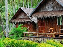 100 Nearest Ta Truck Stop Book Koh Kood Neverland Beach Resort In Thailand 2020 Promos