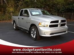 Used 2017 Ram 1500 For Sale | Fayetteville NC 2017 Chevy Silverado Fayetteville Nc Reedlallier Chevrolet Used Car Specials At Crown Dodge In North Carolina Area 2015 Ford Super Duty F250 Srw For Sale 2012 Gmc Sierra 1500 New Cars 2016 F150 Caterpillar Ct660s Dump Truck Auction Or Lease Fayettevilles Food Wednesday Draws Another Big Crowd News Midsouth Wrecker Service Towing Company Black Friday Powers Swain