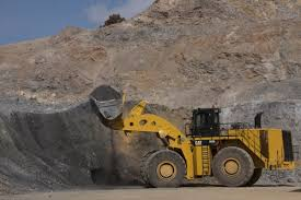 100 Cat Mining Trucks Surface Equipment Erpillar