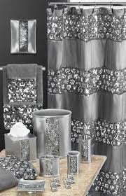 Cheap Camo Bathroom Sets by Bathroom Sets Cheap Simple Home Design Ideas Academiaeb Com