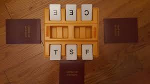 Scrabble Tile Values Wiki by Word Game Bunny Gamer
