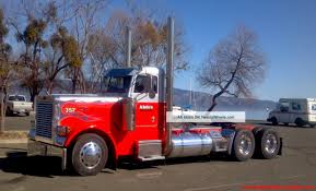 Day Cab Trucks For Sale | Amazing Wallpapers Freightliner Daycabs For Sale In Nc Inventory Altruck Your Intertional Truck Dealer Peterbilt Ca 1984 Kenworth W900 Day Cab For Sale Auction Or Lease Covington Used 2010 T800 Daycab 1242 Semi Trucks For Expensive Peterbilt 384 2014 Freightliner Cascadia Elizabeth Nj Tandem Axle Daycab Seoaddtitle Lvo Single Daycabs N Trailer Magazine Forsale Rays Sales Inc