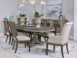 Savona Dining Room Set American Drew Southbury Ding Collection Cherry Room Fniture Set Elegant Good Ad Modern Classics Midcentury Formal Group By At Stoney Creek Synergy Vantage Arm Chair Sold In 2 Ad Concentric 5pc Round Table Set622 Jessica Mcclintock Home Romance Rectangular Leg Contemporary Park Studio Weathered Taupe With Gray Wash 48 Wide Savona Fedrick 7pc Versaille And Elm Octavia Extendable Grove Classic Antique 66 X 44 Oval Couture Renaissance