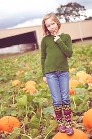 Pumpkin Patch Vancouver Washington by Sisters At The Patch Family Photographer Vancouver Wa Sarah