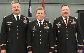 DVIDS South Carolina National Guard inducts three into