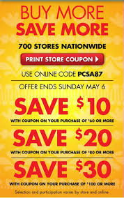 Party City Printable Coupons Up To $30 Off (ends May 6) - Al.com Party City Coupons Shopping Deals Promo Codes December Coupons Free Candy On 5 Spent 10 Off Coupon Binocular Blazing Arrow Valley Pinned June 18th 50 And More At Or 2011 Hd Png Download 816x10454483218 City 40 September Ivysport Nashville Tennessee Twitter Its A Party Forthouston More Printable Online Iparty Coupon Code Get Printable Discount Link Here Boaversdirectcom Code Dillon Francis Halloween Costumes Ideas For Pets By Thanh Le Issuu