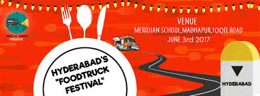 Hyderabad's Food Truck Festival - FEAST At Trucks- Start-up Hyderabad Tucson Food Truck Hub On Behance 12 Impressive Facts The Industry Foodee Two Food Truck Icons Stock Vector Illustration Of Lorry 119037576 Halls Are New Eater El Paso Is Growing Up Macd N Loaded Catering Los Angeles Connector Wikipedia Business Plan For Start Up Assignment Help Uk 3 Things You Need To Know About Starting A How To Start A Startup Jungle Government Shutdown Is Destroying Dcs The 10 Most Popular Trucks In America