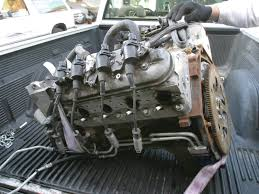 Budget Chevelle LS Engine Swap - Hot Rod Network   Chevy Truck ... 84 Chevy C10 Lsx 53 Swap With Z06 Cam Parts Need Shown Truck The Venerable 261 Gm 6 Five Reasons Silverado V6 Is Little Engine That Can Dad And Brads 95 Ls Swap Racingjunk News Power Numbers Released For Genv 53l Ecotec3 43l Engines 1986 Custom 350 Youtube Questions Best Resource Curbside Classic 1963 Gmc Pickup Very Model Of A Modern 5speed Transmission Swaps For Inline Six Advance 1976 Long Bed 462 Big Block Start Up View 1956 3100 Restoration Completed General Discussion C10 Chevy Engine Pinterest