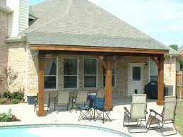 Alumawood Patio Covers Reno Nv by Patio Cover Kits U2014 All About Home Ideas Diy Patio Cover Designs