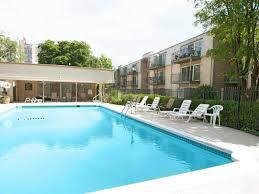 3 Bedroom Apartments Wichita Ks by Parklane Gardens Apartments Wichita Ks 67218