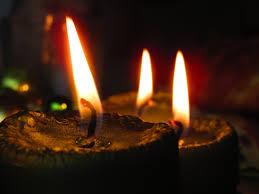 images gratuites lumière blanc nuit foncé flamme obscurité