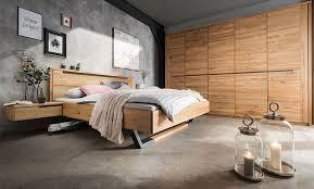 schlafzimmer ideen design möbel zur einrichtung