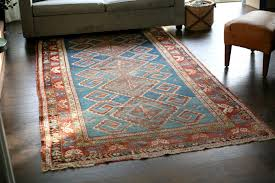 Online Shopping For Carpets by Moulding And The Nail Gun Estate Sales And The Sweetest Rug